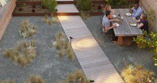 100 Ideen zur Gartengestaltung – Modernes Design für den Außenbereich