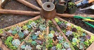 30+ Inexpensive Diy Ideas Outdoor Pots