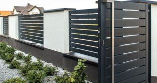9 überraschende Diy Ideen: Aluminium Pool Zaun Front Zaun Beleuchtung. Living Z...