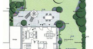 Bildergebnis für Gartenentwurfszeichnung