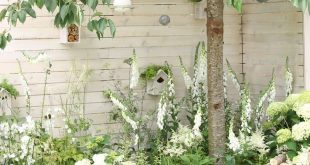 Creative and Modern Tricks Can Change Your Life: Decorative Fence Post natural f...