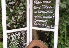 Emmas Landleben: Garten #emmas #garten #landleben