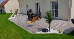 ✔ 41 diy raised garden beds for your garden 5