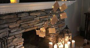 Harry Potter-Motto-Geburtstagsfeier Lichterkette und druckbare Harry Potter Gebu...