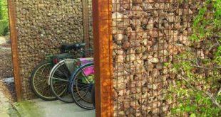 27 DIY billige Zaun Ideen für Ihren Garten, Privatsphäre oder Perimeter – 2019