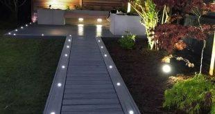 43 creative diy patio gardens ideas on a budget for your home 41