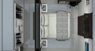 5 günstige und einfache nützliche Ideen: Holzbearbeitung Gelenke Bilder Holzbearbeitung Bettbank