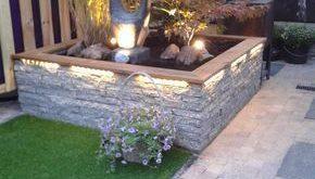 Bildergebnis zu Händen Pflanzer Stein, #bildergebnis #gartenhaus #pflanzer #st