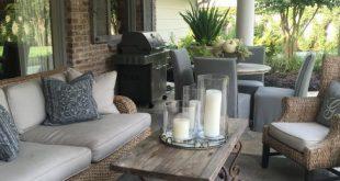 Ein Zuhause bereit, Danke zu geben - #bereit #Danke #Ein #geben #porches #zu