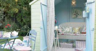 Garten Terrasse Wohnideen Möbel Dekoration Decoration Living Idea Interiors hom...