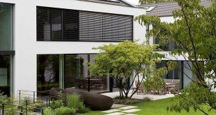 Gartenplanung, Landschaftsgestaltung und Pflanzung: Dipl.Ing.FH Landschaftsarchitektin Renate Waas,