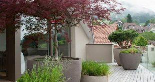 Japanischer Garten Inspiration für eine harmonische Gartengestaltung