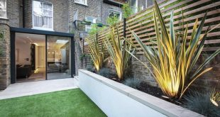 Leamington Road Villas by Studio 1 Architects