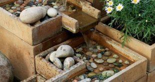 tolle Idee für den Garten besuchen Sie bo-laget.se - #backyard #Besuchen #bolag...
